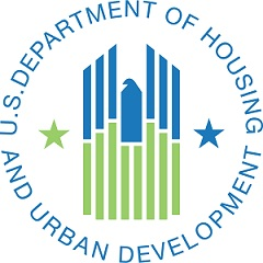 US_Department_of_Housing