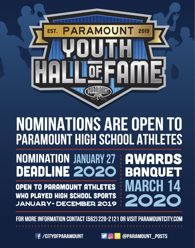 Hall of Fame Flyer 20201024_1