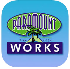 General Service Request | Paramount, CA